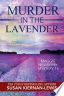 Murder in the Lavender