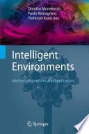 Intelligent Environments Book