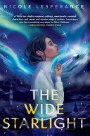 The Wide Starlight [Pdf/ePub] eBook