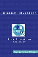 Internet Invention
