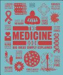The Medicine Book [Pdf/ePub] eBook