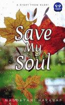 Save My Soul Pdf
