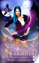 Crystal Wing Academy