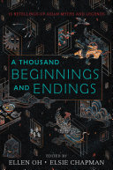 Pdf A Thousand Beginnings and Endings Telecharger