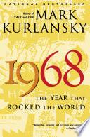 Read Online 1968 Epub