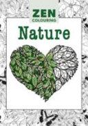 Zen Colouring   Nature