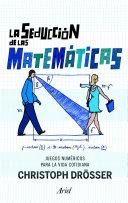 La seducción de las matemáticas Pdf/ePub eBook