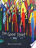 The Good Thief PDF