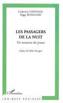 Les passagers de la nuit [Pdf/ePub] eBook