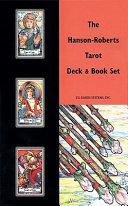 Hanson-Roberts Deck-Book Set
