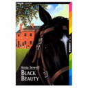 Black Beauty ebook