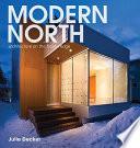 Modern North Book
