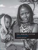 The Immune System Pdf/ePub eBook