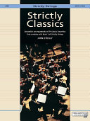 Strictly Classics, Book 2