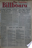 24 apr 1954