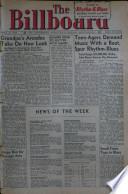 24 Kwi 1954