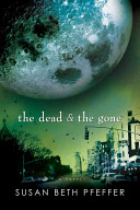 Pdf The Dead and the Gone