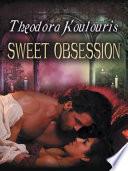 Sweet Obsession Pdf/ePub eBook