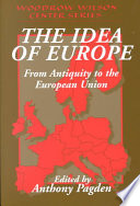 The Good European [Pdf/ePub] eBook