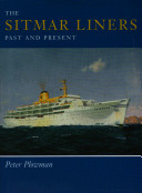 The SITMAR Liners