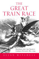 Pdf The Great Train Race Telecharger