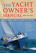 The Yacht Owner s Manual