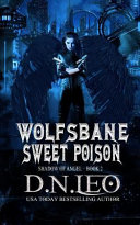 Wolfsbane - Sweet Poison: Shadow of Angel