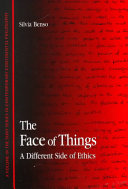 Pdf The Face of Things