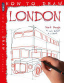 How to Draw London
