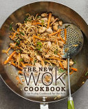 The New Wok Cookbook