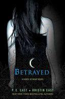 Betrayed Book PDF