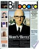 5 maart 2005
