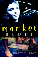 Pdf Market Blues