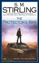 The Protector's War Pdf/ePub eBook