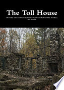 The Toll House