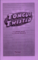 Tongue Twisted ebook