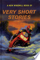 Books - New Windmills Series: Very Short Stories | ISBN 9780435130589