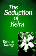 The Seduction of Keira