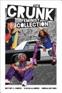 The Crunk Feminist Collection Pdf/ePub eBook
