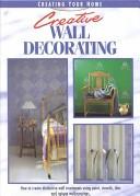 Creative Wall Decorating