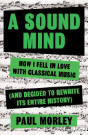 A Sound Mind Pdf/ePub eBook