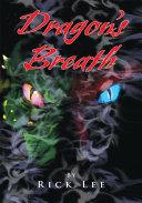 Dragon's Breath [Pdf/ePub] eBook