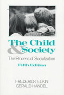 The Child and Society