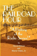 The Railroad Hour