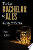 The Last Bachelor of Ales Book