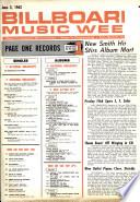 Jun 2, 1962