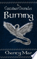 The Custodian Chronicles  Burning