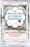 The Ministry of Utmost Happiness Pdf/ePub eBook