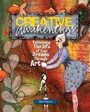 Creative Awakenings Pdf/ePub eBook