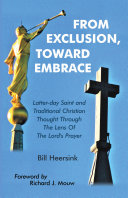 Pdf From Exclusion, Toward Embrace Telecharger
